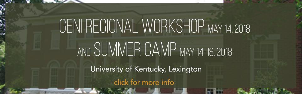 workshop-camp